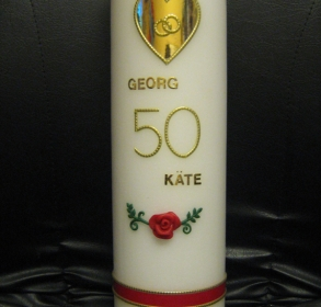 HO (58)